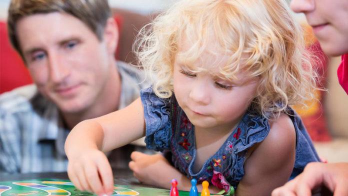 activitati copii parinti