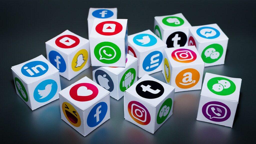 Promovarea pe Facebook are noi valențe